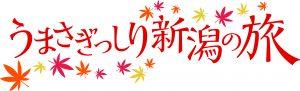 logo_a_color